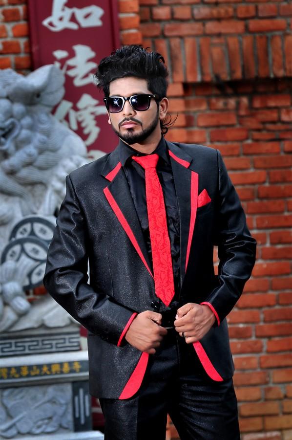 Harsha Tailors Sri Lankan Wedding Groom Suits In Srilanka